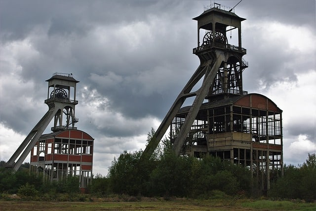 www.geldluxx.de - Vixice Bitcoin mining