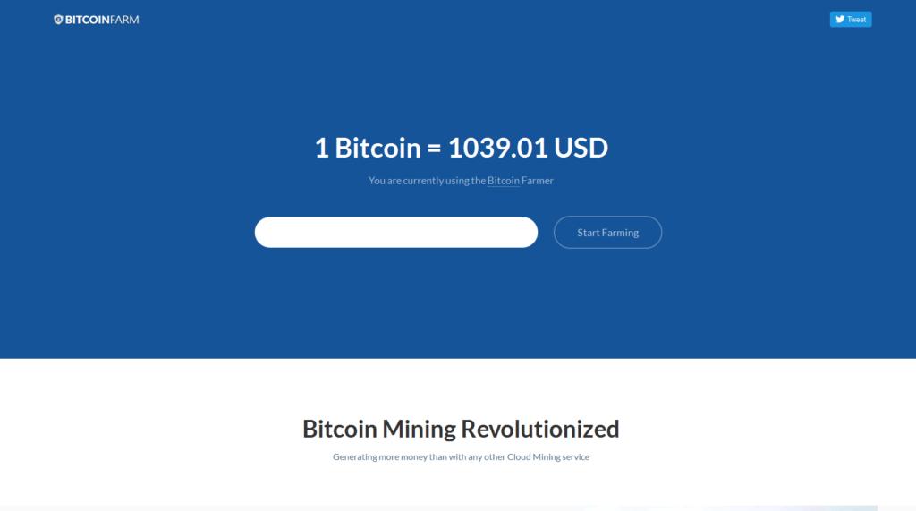 www.geldluxx.de - Bitcoin-Farm 001
