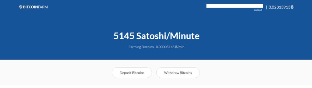 www.geldluxx.de - Bitcoin-Farm 003