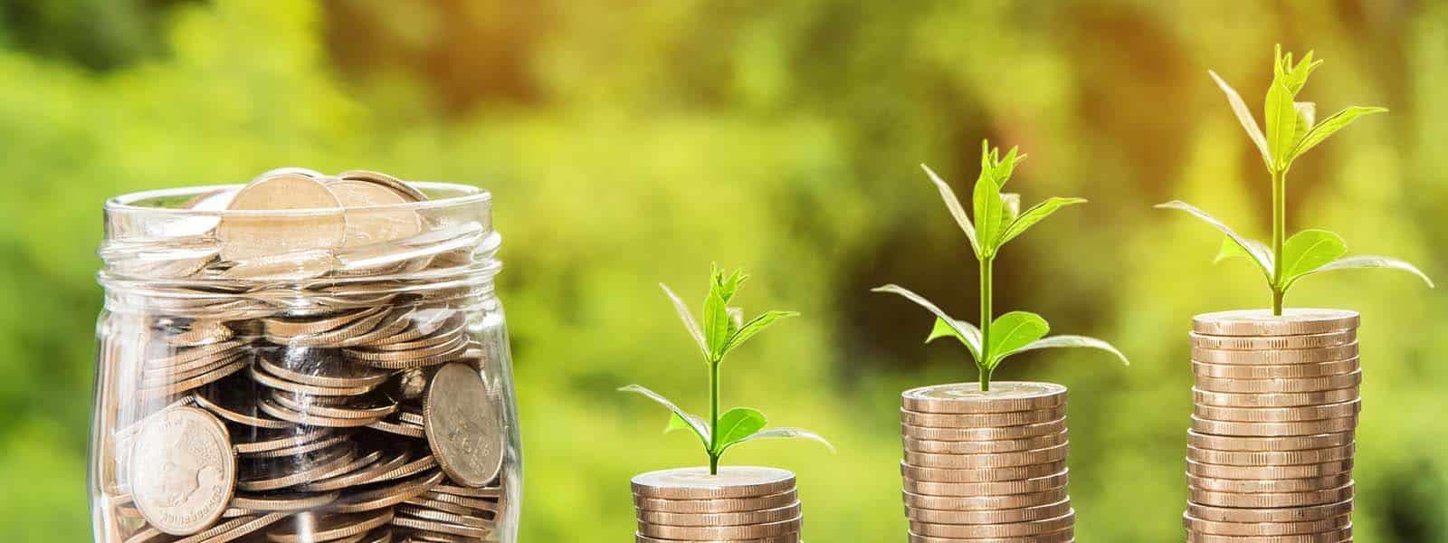 www.geldluxx.de Geld sparen und vermehren