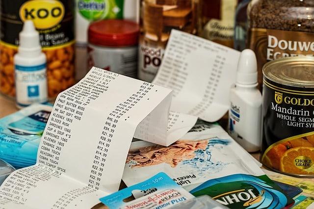 www.geldluxx.de - Sparen beim Einkauf