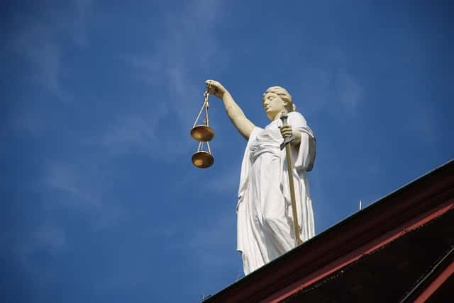 OneVision Holding AdpackPro - AdSpace24 - Gericht, Anklage, Verfahren