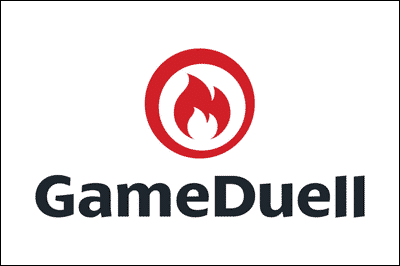 GameDuell - Geld verdienen mit Online Spielen