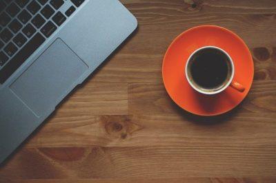 Kaffeepause Online Games