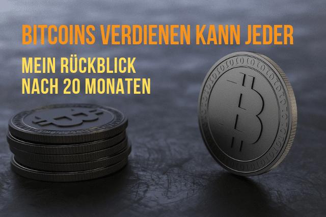 fxpro demo account login wie man bitcoin verdient