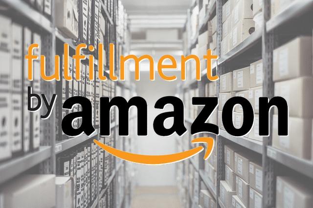 Amazon_FBA