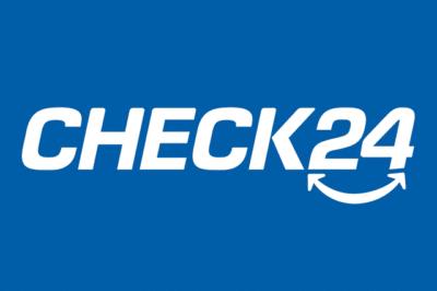 CHECK24 Partnerprogramm