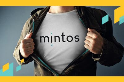 Mintos wächst und setzt neue Meilensteine