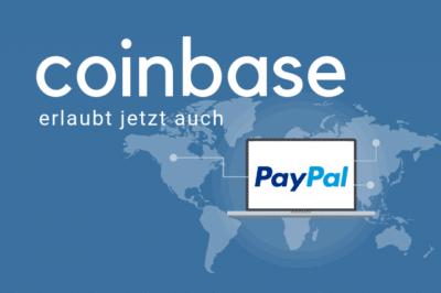 Mit Paypal Paysafe Kaufen