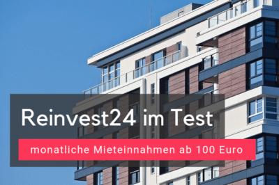 Reinvest24 im Test