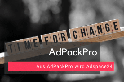 Adspace24