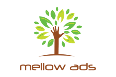 MellowAds Logo
